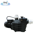 Swimming pool Pump water mini water pump electric centrifugal water pump