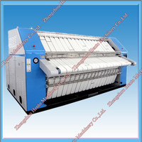 Hot Sale Professional Steam Ironer/automatic professional steam ironer