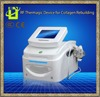 skin rejuvenation radio frequency/ Fractional RF Microneedle beauty machine