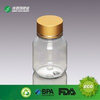 vitamin bottles containers