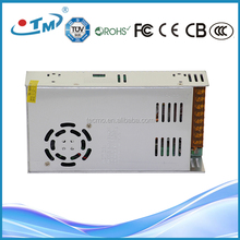 For electric transform tv power supply boards 48v