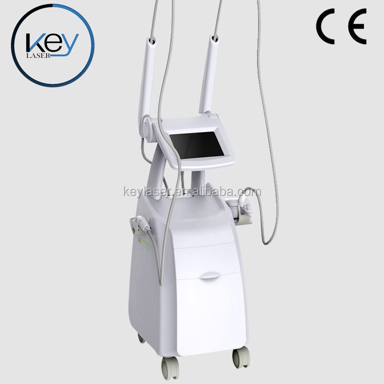 rf slimming machine,laser slimming machine popular products in malaysia