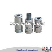 Spare parts for textile machine,Drum for Autoconer