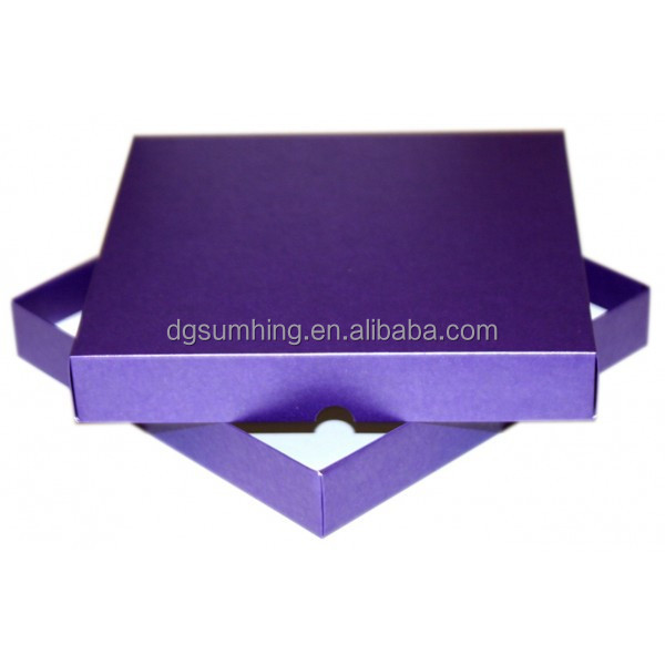gift box wholesale luxury gift box packaging