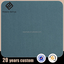 attractive polyester microfiber fabric, comfortable american 65 polyester 35 cotton fabric textile