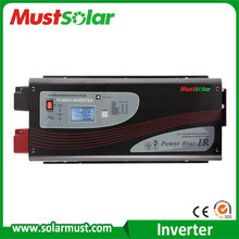 240v pure sine wave inverter with charger
