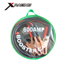 Xracing NM-D029 jumper cable clamps auto booster cables booster cable