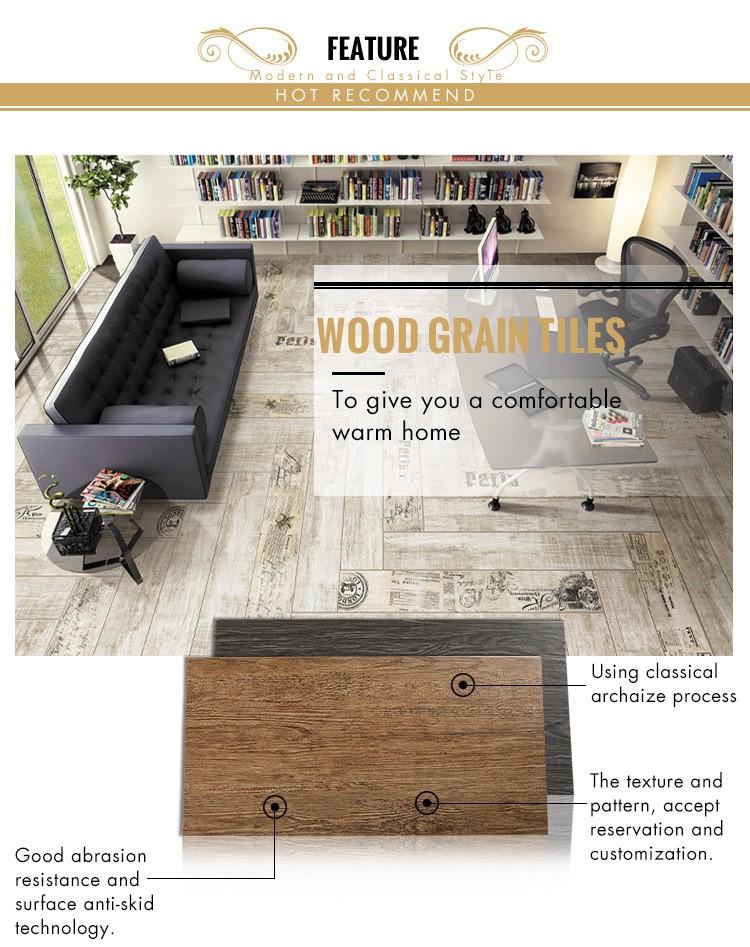 02   wood-grain-tiles_feature
