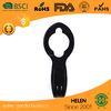 flexible hose with brass fittings coil hose holder 2016 hottest as seen on TV expandable hose hanger