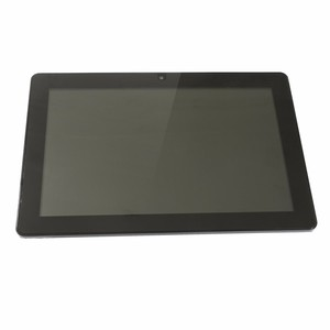 china no brand tablet pc android 6.0 os for smart home