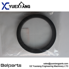 Excavator swing motor oil seal 4246275 vertical shaft oil seal for EX150LC-5 EX160LC-5 EX200-3 EX200-2 EX200-3 EX200-5