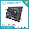 New Product!!!Huion interactive touch screen lcd pen tablet monitor GT-220