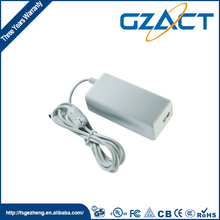 Commonly used accessories original portable laptop ac adapter