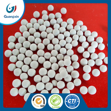 price of china supplier fng silicone gel business industrial