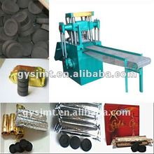 2013 NEW Shisha charcoal tablet press machine