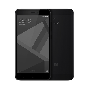 "Global Version Xiaomi Redmi 4X 4 x Pro 3GB 32GB Snapdragon 435 Octa Core FDD LTE B20 5"" Mobile Phone"