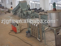 PE/PP Film Cleaning & Recycling Line,plastic recycling machine,Pe Film Washing Machine