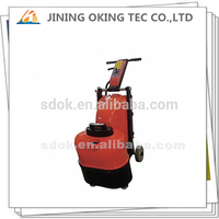2015 Best selling marble floor cleaning machine,concrete grinding and polishing machine,marble floor grinder