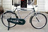 24'' handle brake Traditional bike