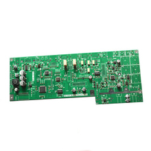 Professional PCB PCBA reverse engineering services