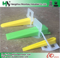 wpc decking recyclable pp material clip