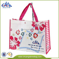 Hot China Products Wholesale Professional Non-Woven Wine Bags