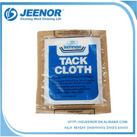 BN20 Tack Cloth for Painting Cleaning