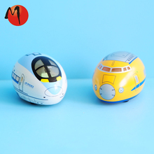 custom plastic famous movie action character figurines car toys