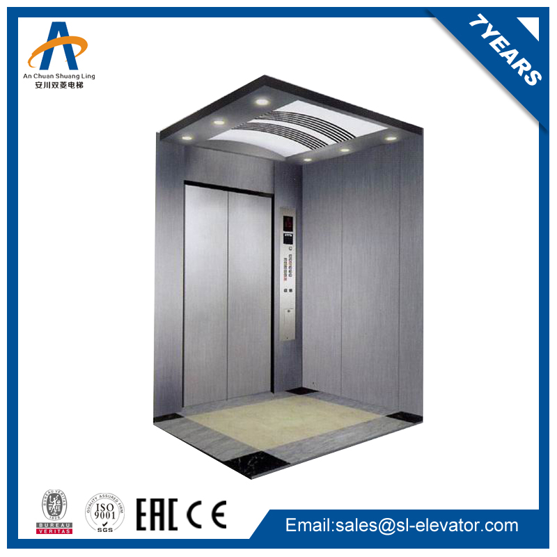 cheap price goods lift for disabled people