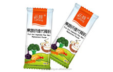 juice powder dried fruit juice packaging bag