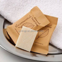 "Japanese high quality Cosmetics ""OEM BATH SOAP"" for hotel amenity /five stars hotel amenity"