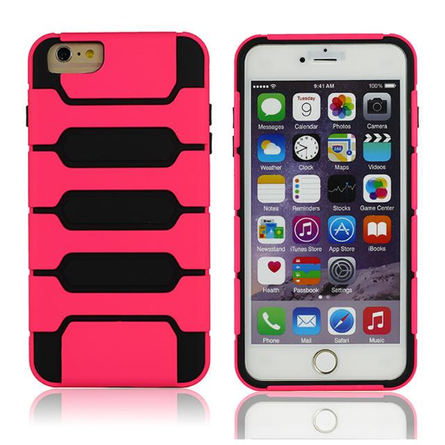 back cover for apple iphone se phones unique smart phone. Black Bedroom Furniture Sets. Home Design Ideas