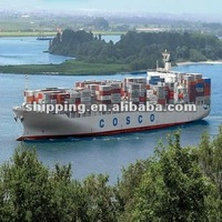 container shipping from shenzhen to SANTIAGO DE CUBA