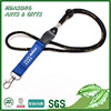 High Quality Polyester Elastic Cord Lanyard