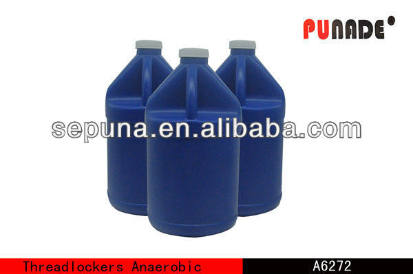 Sepuna Chemical equivalent /acrylic anerobic sealant/oil resistance Screw adhesive/glue