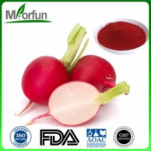 Health Food radish powder black radish extract 4:1 from China famous supplier