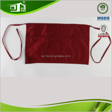 apron conveyor,disposable hospital apron,disposable surgical apron