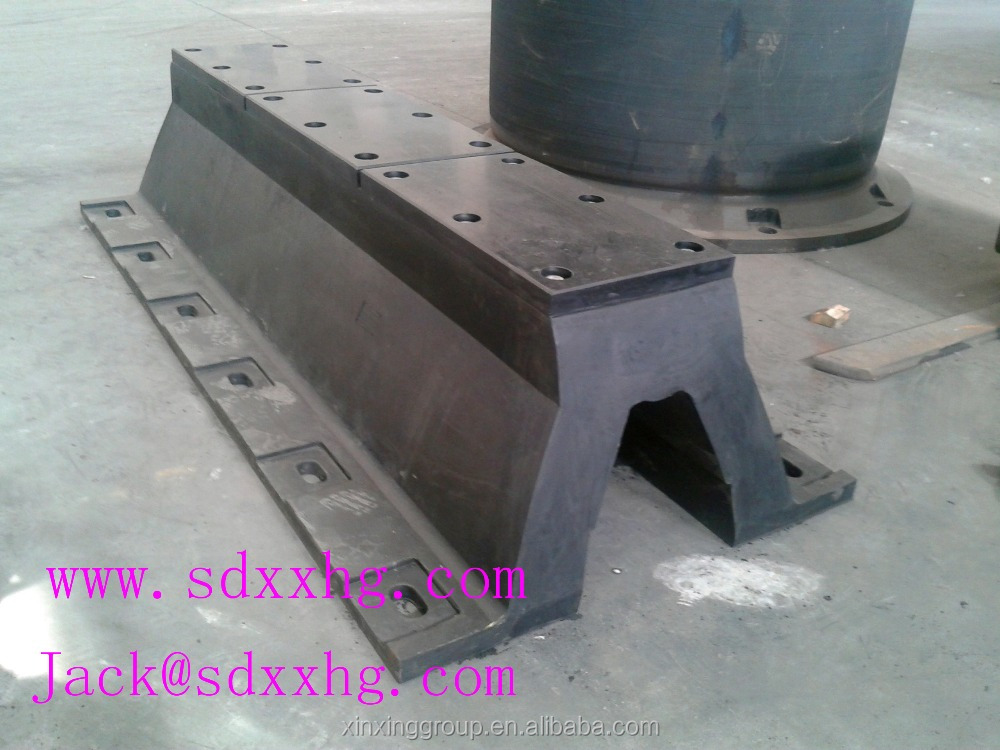 upe fender facing pads,engineering plastic products,uhmwpe marine/boat fender face pad