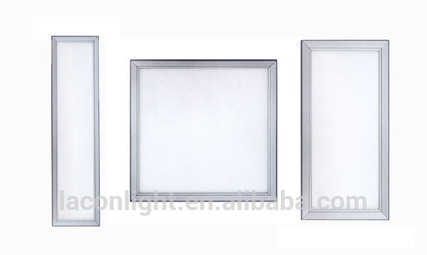 flat led panel light 600x600 led suspended ceiling light panel 42w 600x600mm led panel light