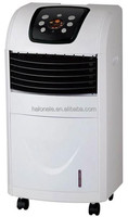 Air condition fan electrical for indian market