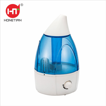 Wholesale Factory supply 3.0L nebulizer big capacity adjustable mist volume electric Home Room Ultrasonic Humidifier air