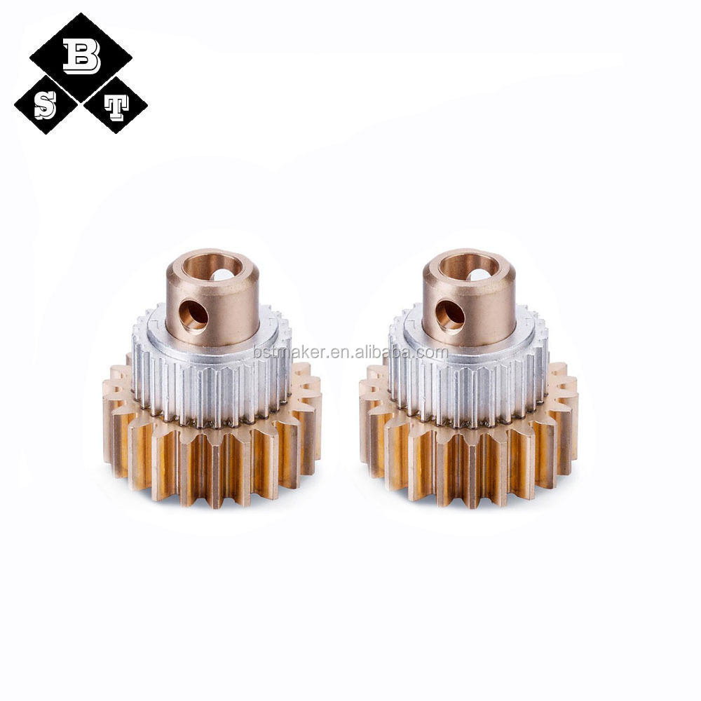 Oem Precision Customized Hot Die Close Relay Core Cold Forging Part