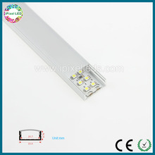 Aluminum extrusion Aluminium Profile led strip frame