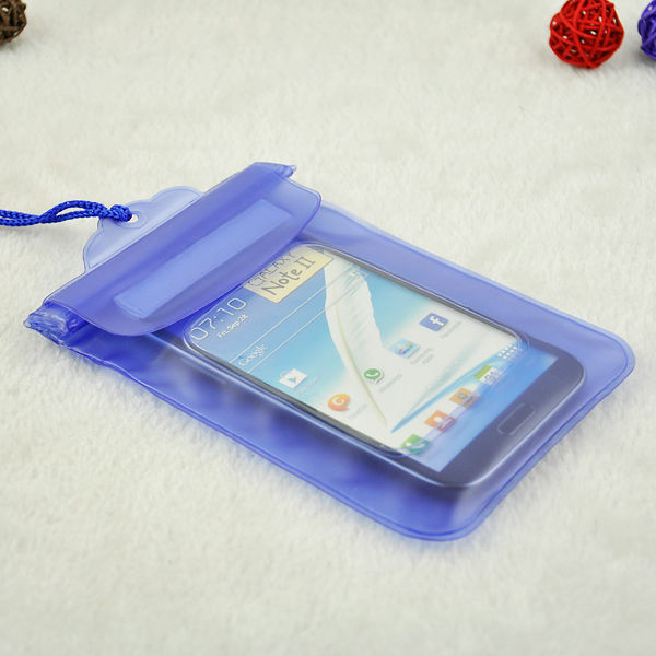 waterproof droid case , for google nexus 4 waterproof case, waterproof case for htc evo 3d