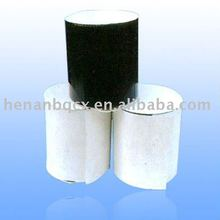 YUXING Brand Black Butyl Sealant for Insulated Glass