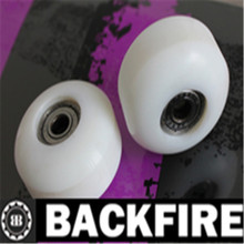 Backfire oem skateboard wheels,wheel skate