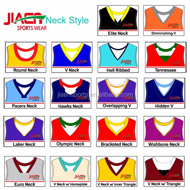 Hot kleur verhaal goedkoop basketbal team jerseys voor vrouwen, Custom vintage tournnament kid's basketbal jerseys voor trendy