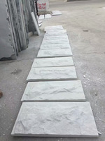 China Factory Direct Sales Cheap natural marble stone