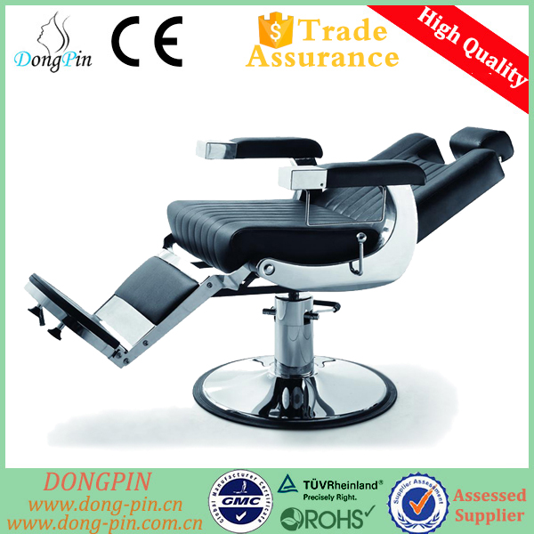 barber chair accessories with hydraulic pump