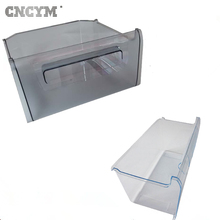 hot sale high quality plastic injection refrigerator drawer mold